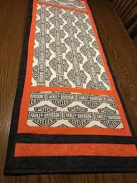 15 best harley davidson images on harley davidson harley davidson rugs