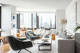 adams morgan brilliant ideas of urban home santos coffee table coffee table design creative urban home
