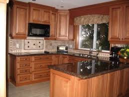 Small Picture Exellent Kitchen Cabinets Arrangement Types Of Cabinet And Ideas