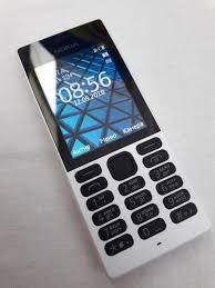 Обзор от покупателя на Мобильный <b>телефон Nokia 150</b> Dual sim ...