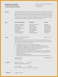 Make A Resume New Make A Resume Online Awesome How To Make Resume Online Free How Do