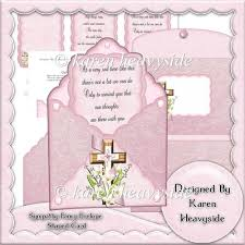 instant card making downloads sympathy fancy envelope shaped card 1 00 instant envelopes
