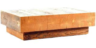 wood block coffee table wood block coffee table block coffee table block coffee table wood block