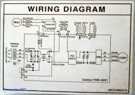 split ac wiring diagram diagrams in facybulka me at online shop me wiring diagram for air conditioner capacitor mandiasummary in carrier air conditioner wiring diagram with split ac