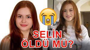 Selena Dizisindeki Selin öldü mü? Cansu Demirci ERTANHABER ⋆ Öldü mü?