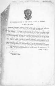 civil disobedience essay by thoreau com mexican american war u s declaration of war