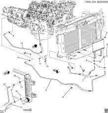 2006 chevy silverado trailer wiring harness moreover gm images duramax engine wiring harness get image about diagram
