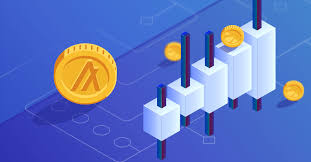 Banana Coin Price Chart Algorand Algo Price Prediction 2019 2020 Changelly