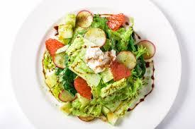 iceberg lettuce nutrition