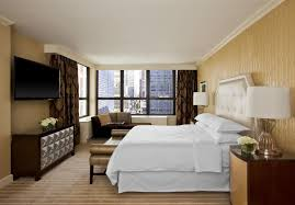 Nyc 2 Bedroom Suite Hotel Sheraton New York Times Square Hotel