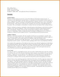 Finance Resumes Template Double Major Resume Format And Minor On