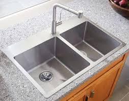 granite sink reviews. Elkay Kitchen Sinks Within E Granite Sink Reviews Decor 3