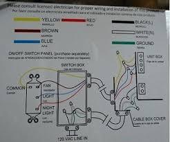 bathroom wiring diagram install bathroom light fixture wiring bathroom wiring diagram wiring diagram for ceiling fan light kit the wiring diagram ceiling fan wiring