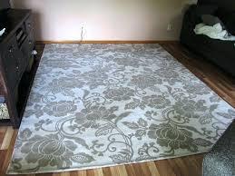rugs area rug ias artisan de luxe home goods