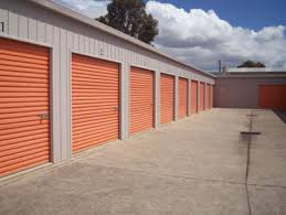 http://www.storagedirect.com/facility-details/127/red-mountain-self-storage.aspx
