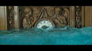 real underwater titanic pictures. Modren Underwater Titanic 3D Bluray Special Features And Extras And Real Underwater Pictures