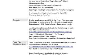 Resume Formats Free Download Word Format Resume Formats Free