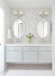 Double Vanity Bathroom  The Spruce