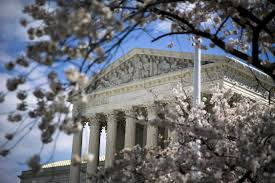 u s supreme court to hear garden city funeral home bias case