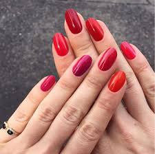 Crush-Worthy Nail Art Inspirations for Valentine's Day 2017 ...
