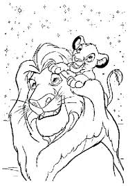 mountain lion coloring pages page sheets king book on cougar mammals or puma panther west baby mountain lion coloring pages