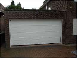 lgd garage doors garage side door lintel al losro