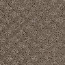 carpet tile design ideas modern. 1022x1022 790x790 99x99 Carpet Tile Design Ideas Modern