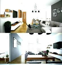 compact apartment furniture. Interesting Furniture Examples Awesome Solutions For Small Spaces Compact Apartment Furniture  Space Saving Bedroom Design Decorating Ideas Good Inside H
