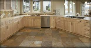 ... Large Size Of Kitchen:ceramic Tile For Kitchen Floor Home Design  Inspirations Exceptional Kitchen Exceptional ...
