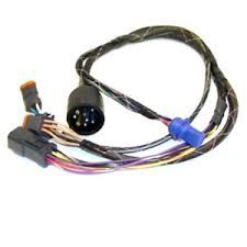 evinrude wiring harness wiring diagram mega johnson evinrude wire harness adapter new to old control cdi 423 evinrude outboard wiring harness evinrude wiring harness