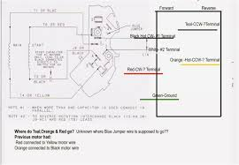 emerson electric motors wiring diagram elegant how to wire a dayton emerson electric motors wiring diagram elegant how to wire a dayton electric motor lovely perfect emerson