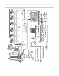 F750 3126 cat wiring diagram electrical drawing wiring diagram
