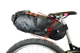 Revelate Designs Sale Terrapin System 14l Seat Bags Revelate Designs Llc