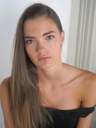 Jillian Payne | Looks and Faces