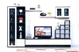 Tv Cabinet Design Cabinet Design Modern Cabinet Designs For Living
