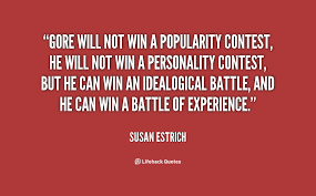 Beauty Contest Quotes Best Of Quotes About Beauty Contest 24 Quotes