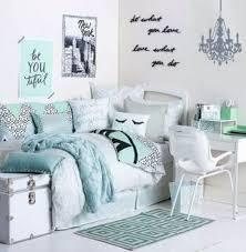Cute Bedroom Ideas Best Inspiration Ideas