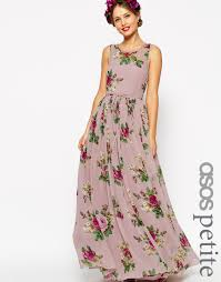 maxi dress for a wedding. image gallery of maxi dress for wedding nice looking 6 guest bridesmaid dresses a