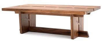 modern furniture coffee table. beautiful contemporary wood tables coffee table d image modern furniture