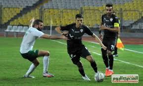 بطاقة مباراة الزمالك والمصري البورسعيدي. 6u697 1m2ldz M