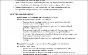 Resume Template Libreoffice Amazing 48 Resume Template Libreoffice Selected Samples Free Template