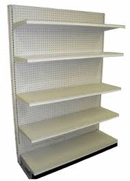 store display shelves. Beautiful Display Discounted Retail Sheving Store Shelving Display Shelves On