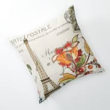 75 best pretty pillows images