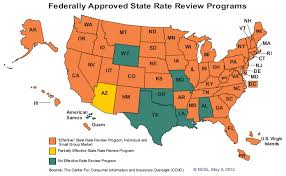 by insurance companies for why the proposed increase is needed consumers also are given the ability to comment on large proposed rate increases