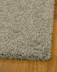 naturalarearugs naturalarearugs isla polyester rug elegant and soft natural area rugs natural area rugs