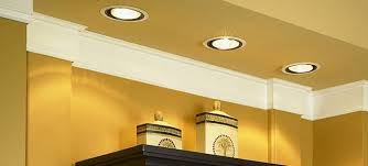 recessed lighting best 10 recessed lights free tutorial regarding installing can lights in ceiling