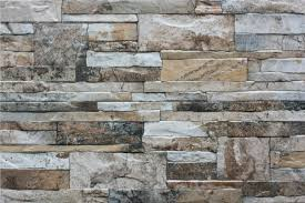 pictures gallery of amazing home wall tiles best 25 exterior wall tiles ideas on mosaic tile art