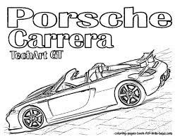 LcKMo9Mca porsche coloring pages coloring home on coloring pages porsche
