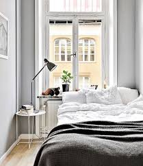 Pinterest Small Bedroom Ideas