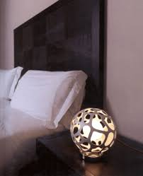 Modern Table Lamps For Bedroom Bedside Table Lamps Ideas Bedroom Furniture Modern Victorian